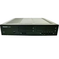 Cabinet Panasonic KX NS520X, extindere KX NS500NE