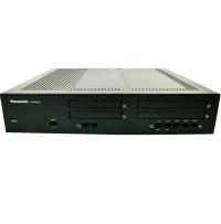 Cabinet Panasonic KX-NS520X, extindere KX-NS500NE