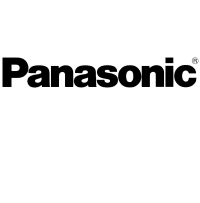 Trunchi 2 canale Panasonic KX-NSM102W, SIP/H.323