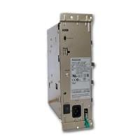 Sursa alimentare Panasonic KX TDA0103X , tip L