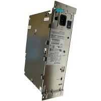 Sursa alimentare Panasonic KX TDA0104X , tip M