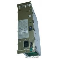 Sursa alimentare Panasonic KX-TDA0108X, tip S