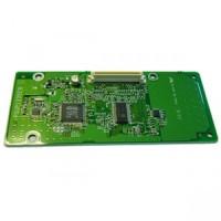 Cartela Panasonic KX TDA0166X, anulare ecou