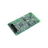 Cartela Panasonic KX TDA0168X, Caller ID 8 extesnsii
