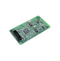 Cartela Panasonic KX-TDA0168X, Caller ID 8 extesnsii