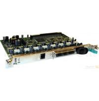 Cartela Panasonic KX-TDA0171X, 8 porturi digitale