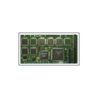 Cartela Panasonic KX TDA0188CE, 1 post E1
