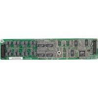 Cartela Panasonic KX TDA0189X, 1 post E1
