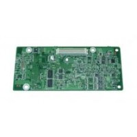 Cartela Panasonic KX TDA0192X, mesagerie vocala 2 canale 120 min