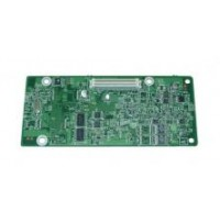 Cartela Panasonic KX-TDA0192X, mesagerie vocala 2 canale 120 min