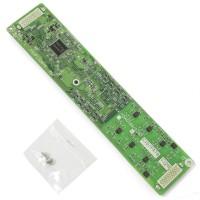 Cartela Panasonic KX TDA0193X, Caller ID 8 porturi