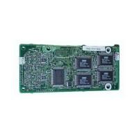 Cartela Panasonic KX TDA0194X, mesagerie vocala 4 canale 120 min