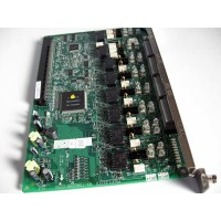 Cartela KX TDA0288CE , 4 porturi BRI
