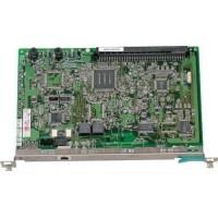 Cartela Panasonic KX TDA0290CE, ISDN