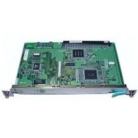 Cartela Panasonic KX TDA0410X, CTI