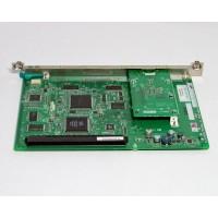 Cartela Panasonic KX TDA0484X, extensie 4 canale VOIP