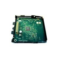 Cartela Panasonic KX TDA3166X, anulare ecou