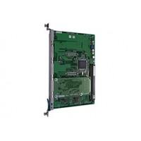 Cartela Panasonic KX TDA6166X anulare ecou pentru apeluri de conferinta