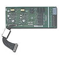 Cartela centrala telefonica analogica Panasonic - KX-TE82460NE