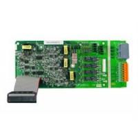 Cartela Panasonic KX TE82461X , adaptor interfon