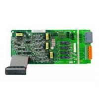 Cartela Panasonic KX-TE82461X , adaptor interfon