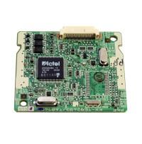 Cartela Panasonic KX-TE82494X, CID
