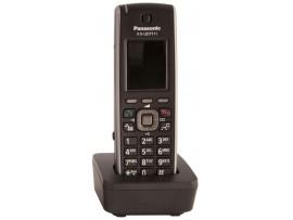 Telefon DECTSIP Panasonic KX-UDT111CE