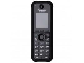 Telefon DECT Panasonic KX-UDT131CE,