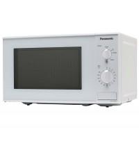 Cuptor cu microunde, 20L,  800W, NN-E201WMEPG ,Panasonic