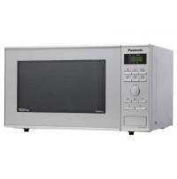 Cuptor cu microunde inverter, cu grill, 23L, 950W NN-GD361MEPG ,Panasonic