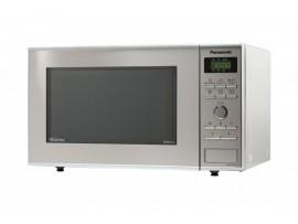 Cuptor cu microunde cu grill, tehnologia Inverter, 23l, 950 W  NN-GD371SEPG ,Panasonic