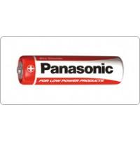 Baterii Panasonic R03RZ/4BP, 5V Zinc Carbon