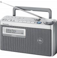 Radio portabil RF-U350EG-S ,Panasonic