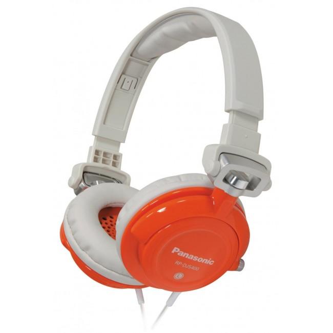 Casti Panasonic RP-DJS400AED