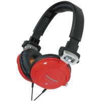 Casti Panasonic RP-DJS400AER