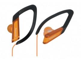 """Casti tip """"Clip"""" RP-HS200E-D Panasonic portocaliu"""