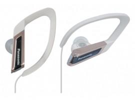 "Casti tip ""Clip""RP-HS200E-N Panasonic auriu"