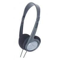 Panasonic - RP-HT010E-H - Casti