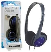 Casti Panasonic RP-HT030E-A