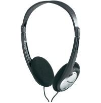 Casti Panasonic RP-HT030E-H