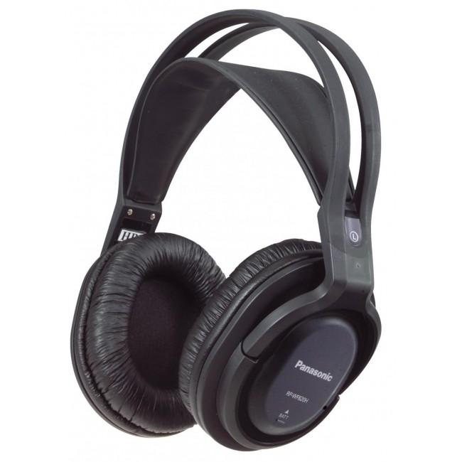 Casti Wireless Panasonic RP-WF830E-K