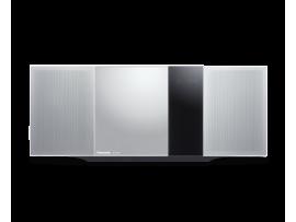 Panasonic Microsistem HI-FI SC-HC39EC-S