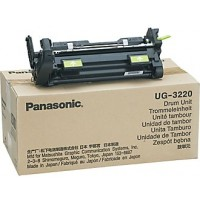 Drum unit Panasonic UG-3220-AU