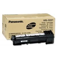 Toner Panasonic UG-3221AU