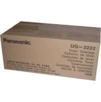 Toner Panasonic UG-3222AUC