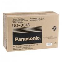 Toner Panasonic UG-3313-AUC