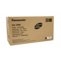 Toner Panasonic UG-3380-AUC