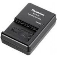 Incarcator camera video Panasonic VW-BC10E-K