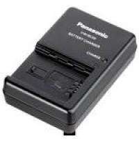 Incarcator camera video Panasonic VW-BC20E-K