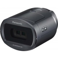 Obiectiv 3 D camera video Panasonic VW CLT1E-H